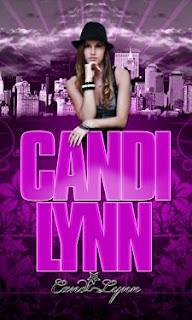 Candi Lynn