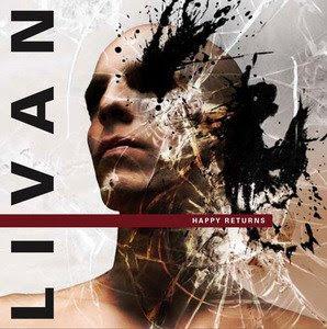 Peek into the world of Livan