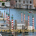 Italia 2006: Venecia, III Parte.