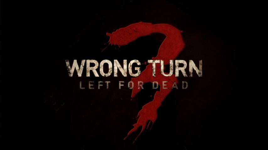 mondo bizarro dtv sequels wrong turn 3