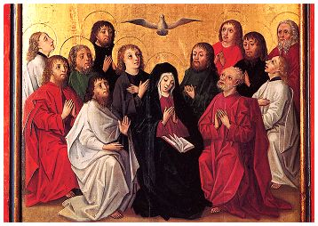 postulantin kloster reute
