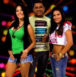 DO MUIDO BAIXAR GRATIS FORRO MUSICAS DO 2009