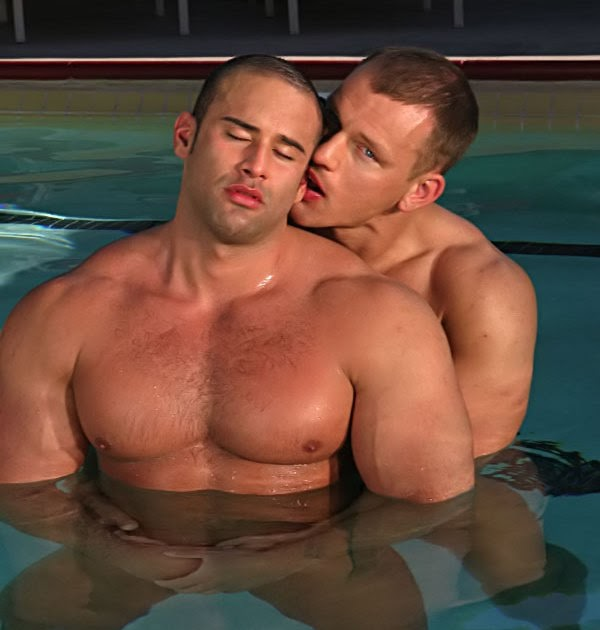 gagging suffocating choking on dicks blowbang gay porn vid comps