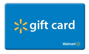 get free walmart gift card yummy411 get it here update cover and walmart 12160