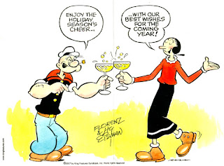 Mike Lynch Cartoons Happy Birthday Hy Eisman