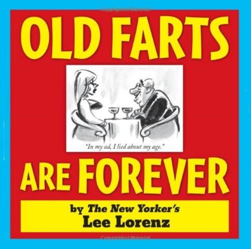 Mike Lynch Cartoons New Lee Lorenz Cartoon Collection