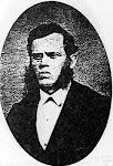Manuel José Ribeiro de Figueiredo, (1821-1881)