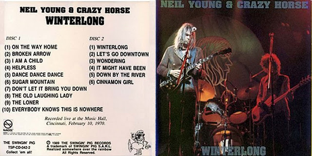 Image result for neil young  pictures winterlong