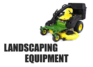 Landscape Company Maryland 4 Offices Basic Landscaping