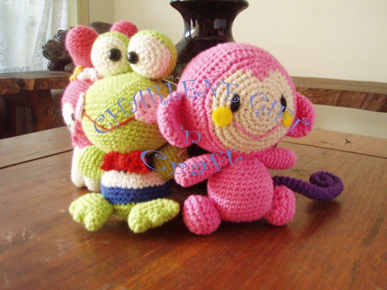 Purple Dressed Hello Kitty | Hello kitty crochet, Hello kitty ... | 1200x1600