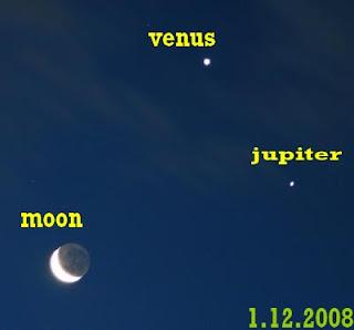 bulan+dan+bintang+4.jpg