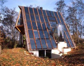 économie d'énergie a la maison