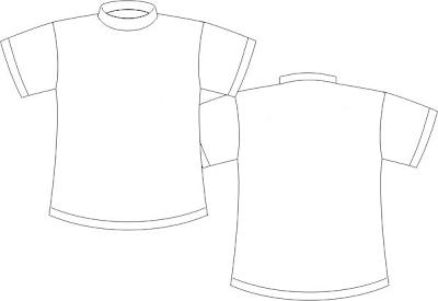 b8f952a3b Eu Grito Fã clube Oficial  Concurso Camisa Fantastica  D