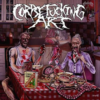 http://2.bp.blogspot.com/_QSlmQvv8ynE/SPnctXiJY5I/AAAAAAAAAmw/qjikCdzG384/s320/corpsefucking_art_zombie_fuck.jpg
