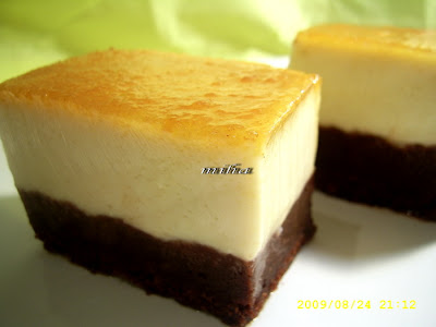 Tort Kodrit Kadir