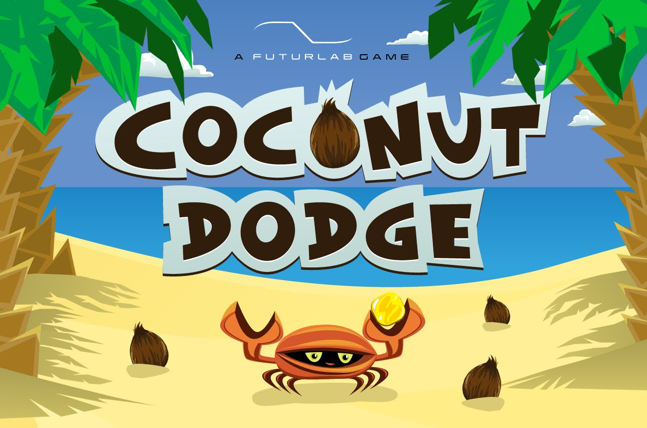 CoconutDodge.jpg?h=125