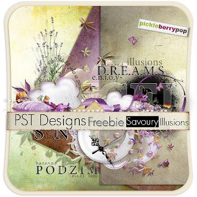 http://2.bp.blogspot.com/_QWNUAxycVe4/TJHlJP_K7dI/AAAAAAAAD-c/c8tkRu0IzW8/s400/folder.jpg