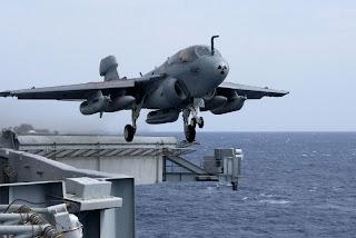 Avion de guerra EE.UU.