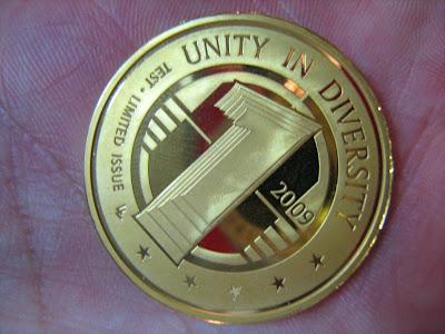 Unidad moneda mundial