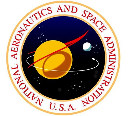 NASA Ares Logo - Pics about space
