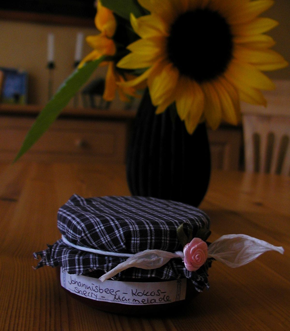steffies hexenhaus ein kleines geschenk. Black Bedroom Furniture Sets. Home Design Ideas