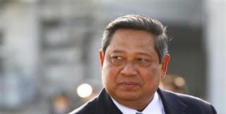 SBY Belum Kirim Nama Calon Kapolri Kpada DPR