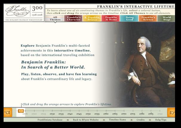 It's here: the NEW Britannica Kids website!