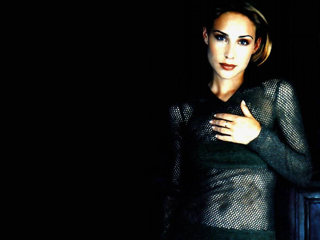 Claire Forlani Wallpapers Bikinisexyphotoshoot Girls -2732