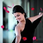 Aishwarya Rai latest photoshoot