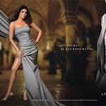 Priyanka Chopra Hot Photoshoot for J.Hampstead Exclusive Photos