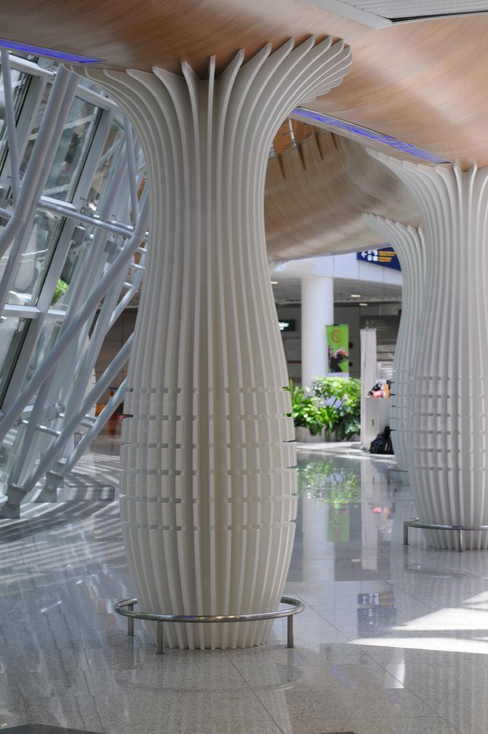interior job ideas by Kokyat column
