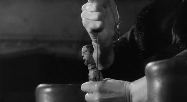 arde-bruja-arde 1960, una película excelente