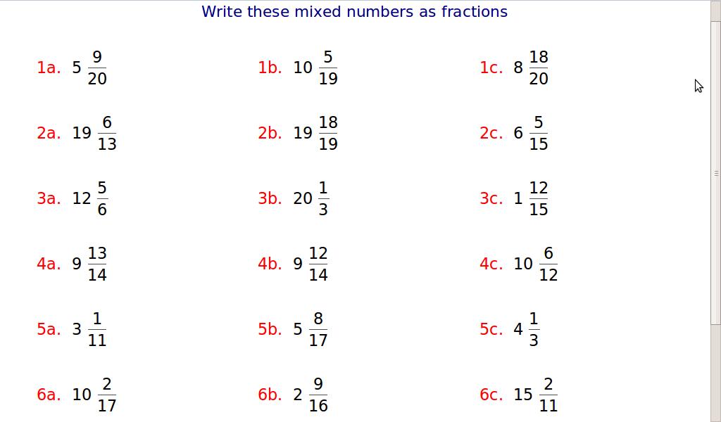 Math Middle School E-Learning: Geometry Quiz & Classwork