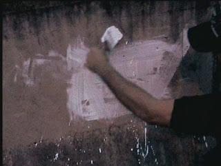 bücher jeanette walls