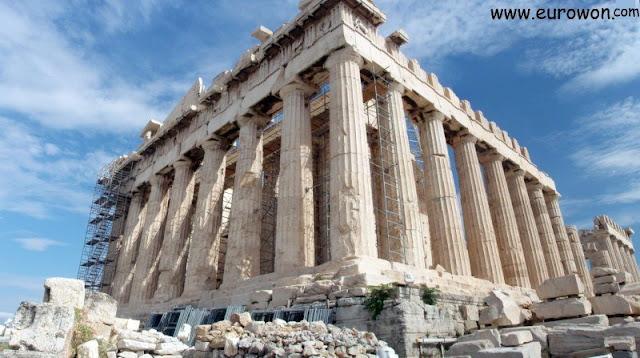 prostitutas en grecia prostitutas gratis