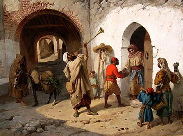 Gallardo Car Hd Wallpapers Painting Of Islamic Civilization Wallpaper Hd Black