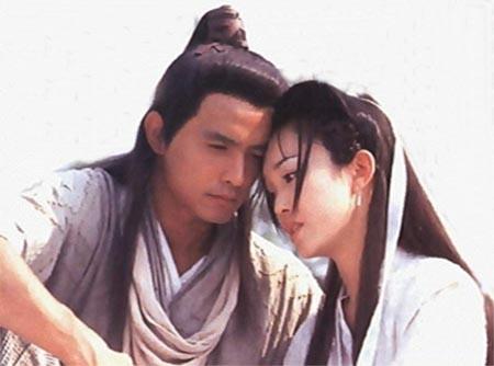 Yang Guo Yu Xiao Long Nu Full Movie In Italian 720p