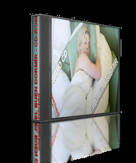 El Buen Dormir – Eduard Estivill [ AudioLibro ]