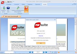 Pdf Suite 2008