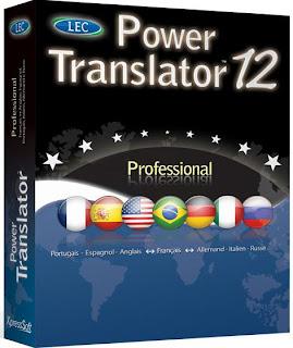 Power translator pro 17 traduce con facilidad, rapidez y.
