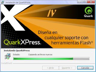 Quarkxpress 8.01 Descargar Download