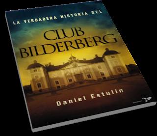 https://i2.wp.com/2.bp.blogspot.com/_QcADEK6HYak/SQRemVgqVdI/AAAAAAAAFrU/D0Zofd997F8/s320/www.intercambiosvirtuales.org-Box-Caja-Libro-La.Verdadera.Historia.del.Club.Bilderberg.-.Daniel.Estulin.ED.Planeta.png