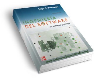 ingenieria del software roger pressman 7 edicion pdf
