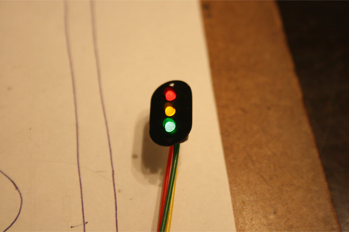 Wiring A Light Switch Colours