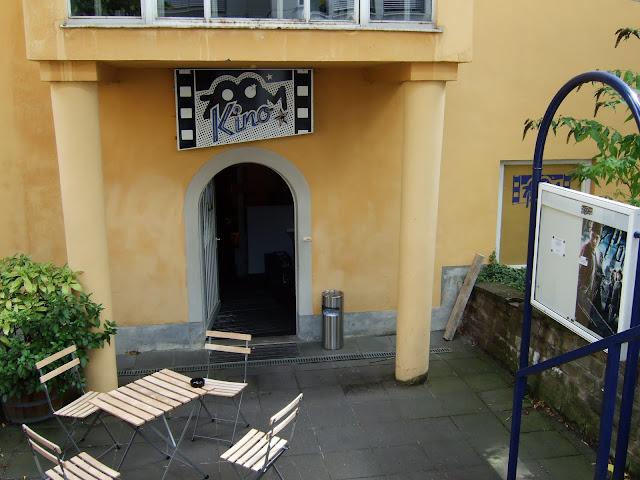 Zoom Brühl