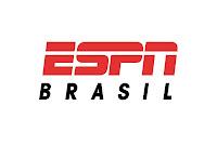 ESPN Brasil fará transmissão tripla Sábado 15/10/2011