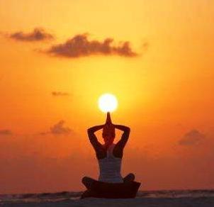 Image result for imagem de respiracao na meditacao