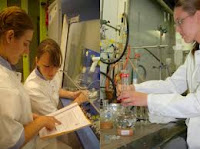 PhD Scholarship at The Leiden Institute of Chemistry