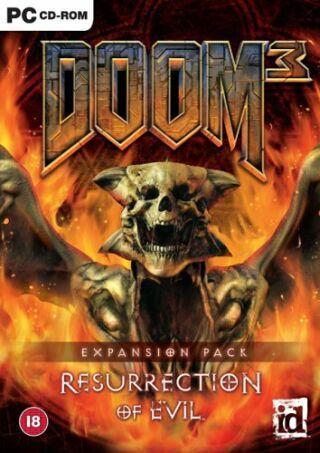Doom 3 скачать кряк - Много файлов