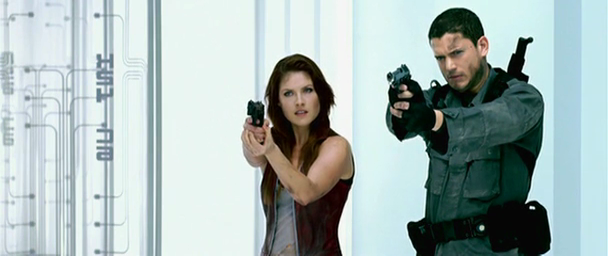 resident evil afterlife 2010 multi 1080p bluray dts x264 jass